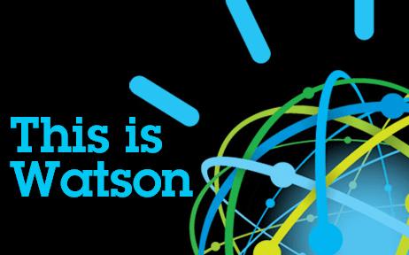 10 predicciones sobre cómo Watson de IBM impactará en la abogacía, por Paul Lippe y Daniel Martin Katz