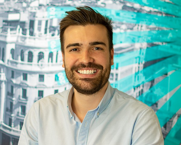 Javier Alustiza