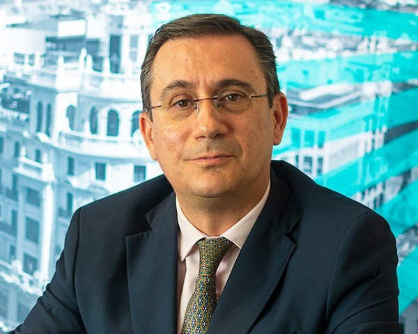 Eduardo Herrero