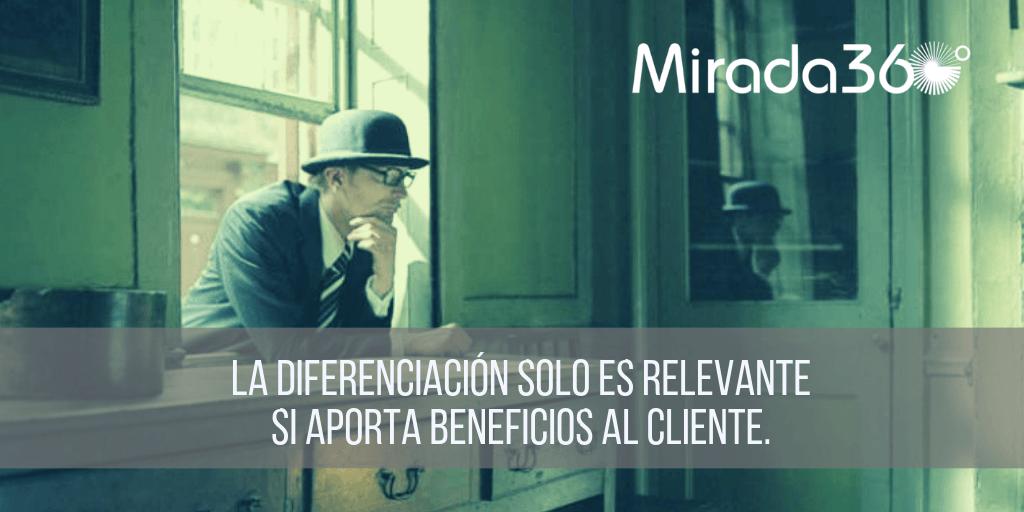 Una vía para la diferenciación: Especialidades de micronicho en la abogacía