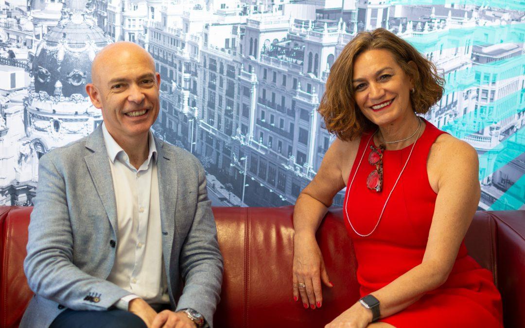 Transformar una firma hasta convertirla en la más innovadora de Europa: la estrategia de Cuatrecasas