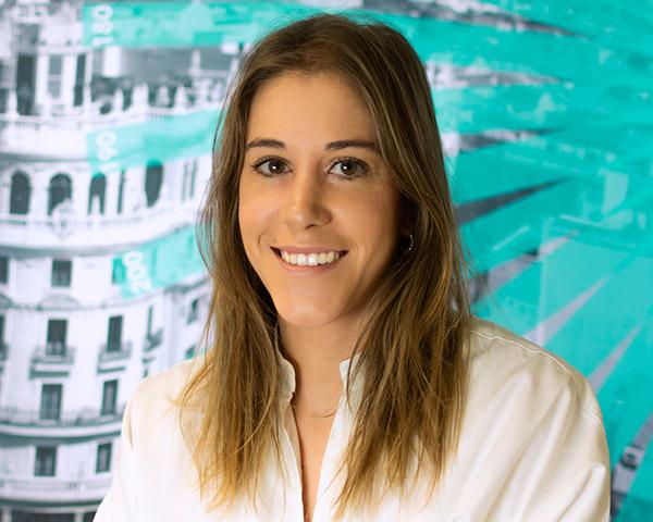 Ana María Zenovello