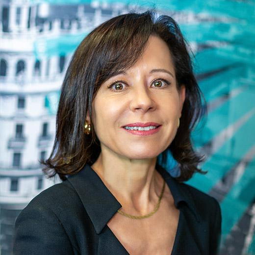 María Ruiz Pacheco